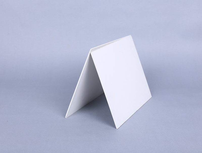 High glossy High Impact Styrene Sheet